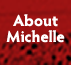 About Michele